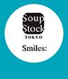 Marker logo 03