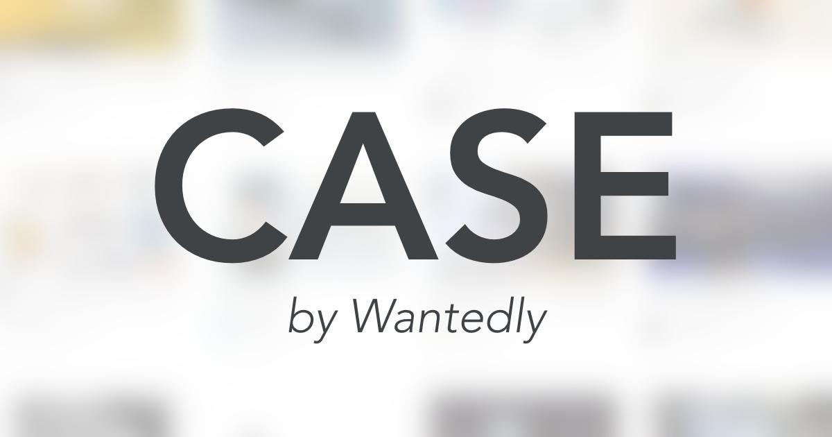 Case og 7b518690ae4951e0b4e8417ec38226d2b6fc44442c46cd077d9b69a720798d39